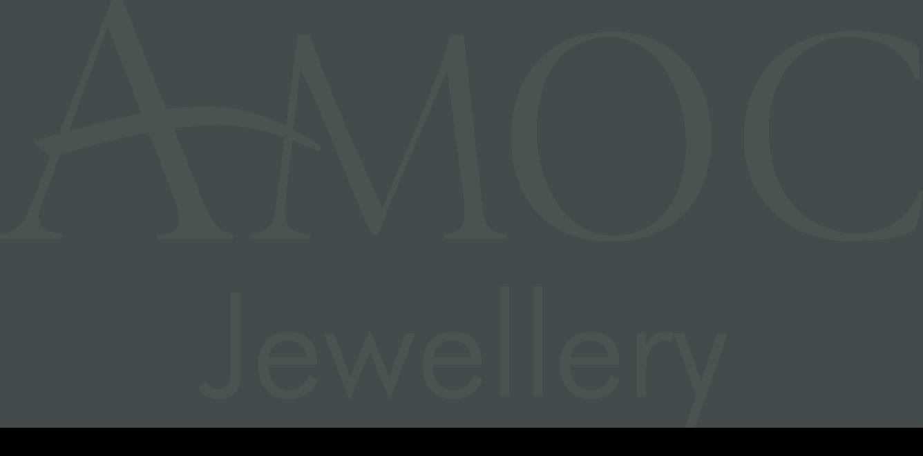 AMOC Logo